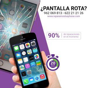celular-03